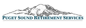 Puget Sound Retirement Services
